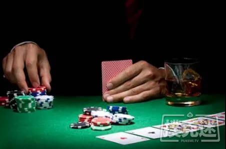 如何作出精彩的弃牌?(一)