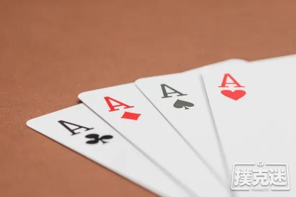 成功人士为何几乎都爱玩德州扑克?CMPT精彩手牌16扑克之星直播27高速猎人第2名042017WPT中国战队联赛秋季赛北京赛区B组6进3赛06【德州扑克】太容易上当,白瞎了这手KKMikhail Rudoy取得EPT首场短牌豪客赛冠军从德州扑克可以学习的十大投资经验Jonathan Little谈扑克:利用对手的游戏倾向看这三步让你在锦标赛走更远